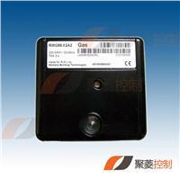 RMG88.62A2,RMG88.62C2程控器 RMG88.62A2,RMG88.62C2
