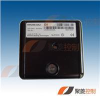 RMO88.53A2燃烧控制器 RMO88.53A2,RMO88.62C2