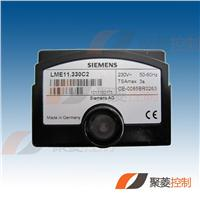 LME11.330C2西门子程控器 LME11.330C2,LME11.330A2