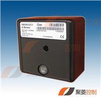 RMG88.62C2 RIELLO燃烧控制器 RMG88.62C2,RMG62A2