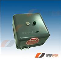 RA890F1288 HONEYWELL燃烧控制器 RA890F1288,RA890G1229