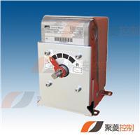 ECM3000G9120伺服电机 ECM3000G9100,ECM3000G9120,ECM3000G9110
