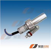 C7035A1064J紫外线火焰探测器 C7035A1064J