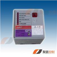 R4780B/C烧嘴控制器 R4780B220,R4780C220-1