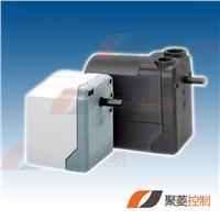 SQN70.424A20,西门子伺服电机 SQN70.424A20