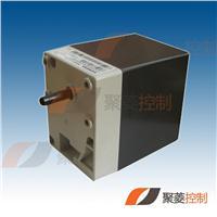 SQN30.402A2700,西门子伺服电机 SQN30.402A2700