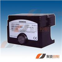 LME21.330C2西门子程控器 LME21.330C2,LME22.330C2