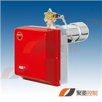 RIELLO BS/M比调式燃烧器 BS2/M,BS3/M,BS4/M