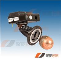 150S-HD McDonnell & Miller液位控制器 150s-hd