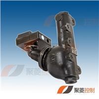 157S-RL McDonnell & Miller液位控制器 157S-RL