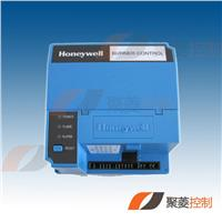 EC7823A1004燃烧控制器 EC7890A1011,EC7890B1010,EC7823A1004