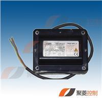 COFI点火变压器TRS1030 TRE820,TRS1030