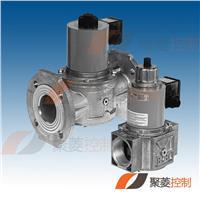 DUNGS燃气电磁阀MVD507/5 MVD507/5