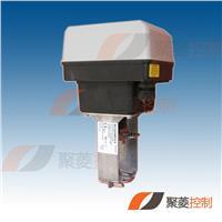 ML7425A8018弹簧复位执行器 ML7425A8018