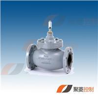 V5088A二通蒸汽阀 V5088A2003/V5088A2011/V5088A2029