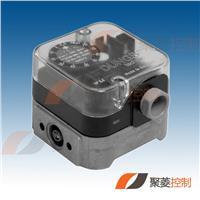 GW50A4燃气压力开关 GW3A4,GW10A4,GW50A4,GW150A4