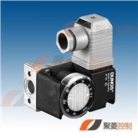 GW3A6紧凑型压力开关 GW3A6,GW10A6,GW50A6,GW150A6