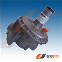 HUPF025B110减压阀 HUPF025B110