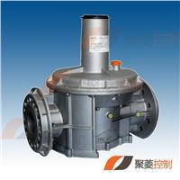 FMF30158F菲奥燃气减压阀 FMF30158F