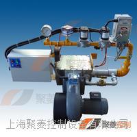 日本正英DCM-30管道式燃烧器 DCM-10,DCM-20,DCM-30,DCM-40,DCM-50