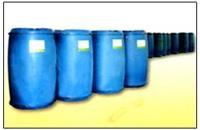 异丙基乙基硫氨酯(Z-200) 纯度(%):>=95.0