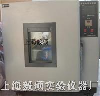 精密型高温老化箱 YSGW-100