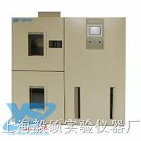 高低溫試驗箱 YSGDW-50B