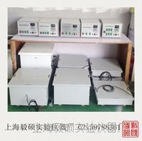 上海毅硕四度空间振动台厂家 YSZD-CYTF