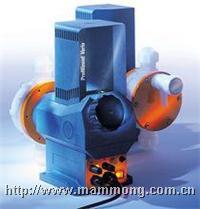 VARIO系列計量泵 VAMC,VAMD