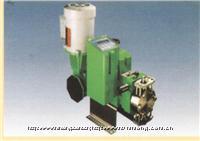 帕斯菲達加藥泵 880