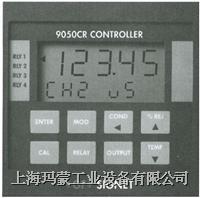 雙通道控制器 9050