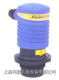 FLOWLINE超聲波液位計 LU30