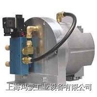 高壓隔膜泵 WILDEN高壓隔膜泵