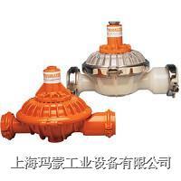 氣動隔膜泵附件 隔膜泵附件