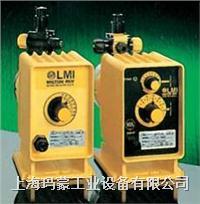 LMI計量泵 P056