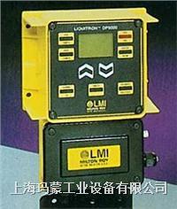 米頓羅PH控制器 DP5000