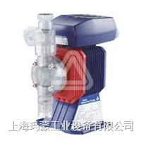 易威奇計量泵EHN系列 EHN