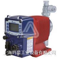 日本IWAKI計量泵EWN-W系列 EWN-W
