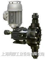 意大利OBL計量泵M系列機械隔膜式計量泵 MB,MC,MD,ML