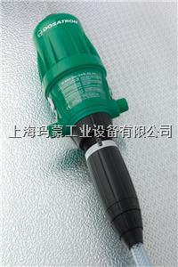 DOSATRON多仕創水力比例稀釋加藥泵D3GL10 D3GL10