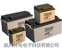 复华保护神蓄电池 MF GMF  全系列