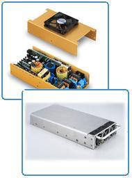 COSEL AC/DC电源PBA,PBW10W-1500W系列