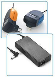 CINCON外置式电源,桌面电源