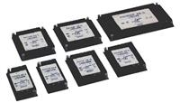 LAMBDA模块电源 PH50S-12,PH75S-15,PAH200H48,PAH300S48