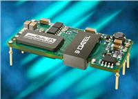 LAMBDA模块电源