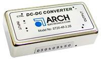 ARCH进口电源模块,进口电源资料