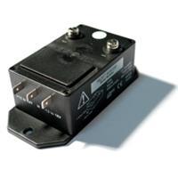 高隔离电压,瞬态交直流电压检测LV100-1000系列传感器 LV100-100,LV100-1000/SP13,LV100-1000/SP16