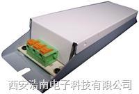 LED电源  符合IP67/65防护等级电源  防水电源 防尘电源 LA1010C ,LA1005C,LA1025C ,LA048,LA060,LLV100,LLV06