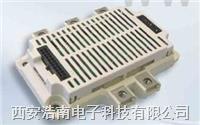 英飞凌IGBT 大功率模块 FZ600R65KF2,FZ400R65KF2,FZ3600R17HP4,FZ1600R17KE3,