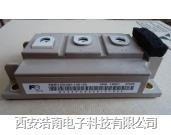 富士IGBT功率模块  fuji模块 1MBI200U4C-120,1MBI1200U4C-170,2MBI450VN-120,6MBI7